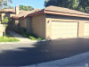 Photo of 3750 Via Pacifica Walk, Oxnard, CA 93035 (MLS # 219002220)