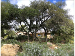Photo of 514 Vista Hermosa Drive, Ojai, CA 93023 (MLS # 219002534)