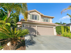 Photo of 2461 Whitechapel Place, Thousand Oaks, CA 91362 (MLS # 219002611)