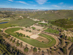 Photo of 2127 Olsen Road, Thousand Oaks, CA 91360 (MLS # 219002703)