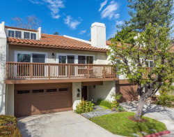 Photo of 581 Racquet Club Lane, Thousand Oaks, CA 91360 (MLS # 219002710)