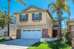 Photo of 3052 Ferncrest Place, Thousand Oaks, CA 91362 (MLS # 219003036)