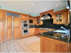 Photo of 67 Los Padres Drive, Thousand Oaks, CA 91361 (MLS # 219003245)