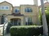 Photo of 1243 Lost Point Lane, Oxnard, CA 93030 (MLS # 219003254)