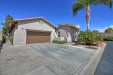 Photo of 3111 Ardmore Lane, Oxnard, CA 93036 (MLS # 219003272)