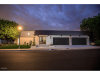Photo of 3812 Westfall Drive, Encino, CA 91436 (MLS # 219003281)