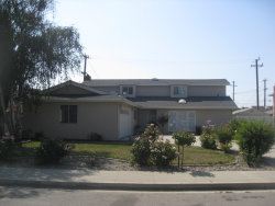 Photo of 301 2nd Street, Lompoc, CA 93436 (MLS # 219003517)