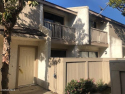 Photo of 1213 Cypress Avenue, Unit I, Lompoc, CA 93436 (MLS # 219003889)