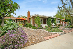 Photo of 5352 Lewis Road, Agoura Hills, CA 91301 (MLS # 219003975)