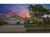 Photo of 2230 New Haven Place, Oxnard, CA 93035 (MLS # 219004008)
