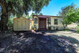 Photo of 1058 Cuesta Street, Santa Ynez, CA 93460 (MLS # 219004013)