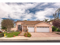 Photo of 110 Blair Court, Newbury Park, CA 91320 (MLS # 219004132)
