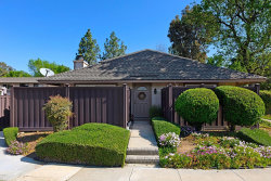 Photo of 28907 Oakpath Drive, Agoura Hills, CA 91301 (MLS # 219004268)