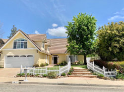 Photo of 29155 Quail Run Drive, Agoura Hills, CA 91301 (MLS # 219004316)