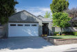 Photo of 15553 Kernvale Avenue, Moorpark, CA 93021 (MLS # 219004439)