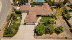 Photo of 3188 Reservoir Drive, Simi Valley, CA 93065 (MLS # 219004505)