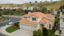 Photo of 3096 Obsidian Court, Simi Valley, CA 93063 (MLS # 219004550)
