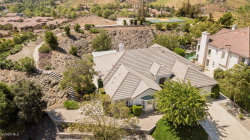 Photo of 3785 Campus Drive, Thousand Oaks, CA 91360 (MLS # 219004648)
