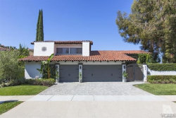 Photo of 2004 Bridgegate Court, Westlake Village, CA 91361 (MLS # 219004680)