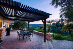 Photo of 1087 Stoneshead Court, Westlake Village, CA 91361 (MLS # 219004886)