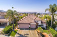 Photo of 1383 Feather Hill Court, Newbury Park, CA 91320 (MLS # 219004930)