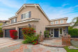 Photo of 26529 Brooks Circle, Stevenson Ranch, CA 91381 (MLS # 219005672)