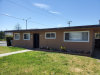 Photo of 245 Marquita Street, Oxnard, CA 93030 (MLS # 219005711)
