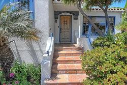 Photo of 139 Live Oak Drive, Ventura, CA 93001 (MLS # 219005872)