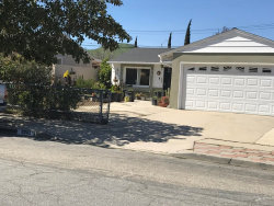 Photo of 5345 Norway Drive, Ventura, CA 93001 (MLS # 219005883)