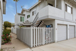Photo of 2559 Harbor Boulevard, Unit 2, Ventura, CA 93001 (MLS # 219005892)