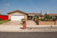 Photo of 6544 Amherst Street, Moorpark, CA 93021 (MLS # 219005913)