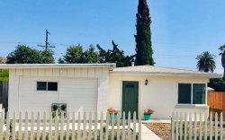 Photo of 26 Mckee Street, Ventura, CA 93001 (MLS # 219005917)