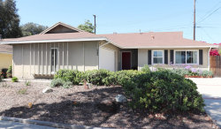 Photo of 5919 Cloverly Street, Ventura, CA 93003 (MLS # 219005964)