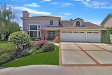 Photo of 5833 Middle Crest Drive, Agoura Hills, CA 91301 (MLS # 219005986)