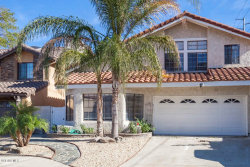 Photo of 6404 Linville Court, Moorpark, CA 93021 (MLS # 219006103)