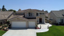 Photo of 2340 Crystal Downs Court, Oxnard, CA 93036 (MLS # 219006110)