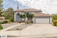 Photo of 41436 Sandalwood Place, Quartz Hill, CA 93536 (MLS # 219006114)