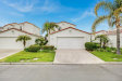 Photo of 2241 Bermuda Dunes Place, Oxnard, CA 93036 (MLS # 219006130)