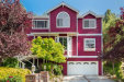Photo of 29220 Crags Drive, Agoura Hills, CA 91301 (MLS # 219006158)