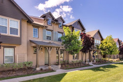 Photo of 363 Feather River Place, Oxnard, CA 93036 (MLS # 219006165)