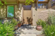 Photo of 3250 Ventura Road, Oxnard, CA 93036 (MLS # 219006181)