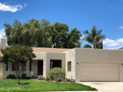 Photo of 11835 Mirror Lake Avenue, Ojai, CA 93023 (MLS # 219006255)
