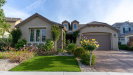 Photo of 14010 Swift Run Court, Moorpark, CA 93021 (MLS # 219006279)