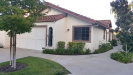 Photo of 792 Wind Willow Way, Simi Valley, CA 93065 (MLS # 219006527)