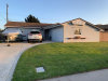 Photo of 826 Thayer Lane, Port Hueneme, CA 93041 (MLS # 219006598)