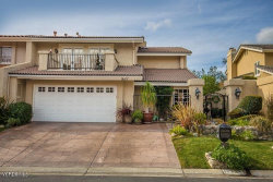Photo of 1627 Ryder Cup Drive, Westlake Village, CA 91362 (MLS # 219007016)