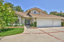 Photo of 853 Admiral Court, Oak Park, CA 91377 (MLS # 219007050)