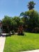 Photo of 14405 San Esteban Avenue, Bakersfield, CA 93314 (MLS # 219007067)