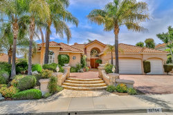 Photo of 32754 Wellbrook Drive, Westlake Village, CA 91361 (MLS # 219007281)