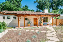 Photo of 288 La Luna Avenue, Ojai, CA 93023 (MLS # 219007300)